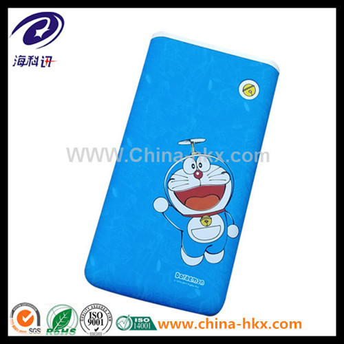 power bank  molds/parts manufacture