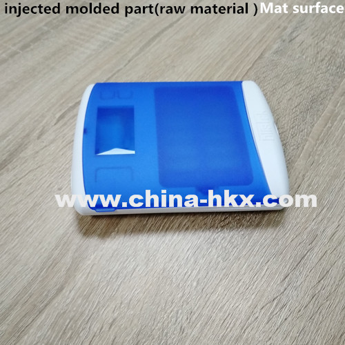 kinds of Molded parts